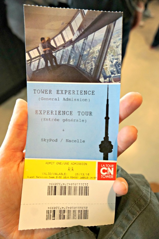 cn-tower-ticket