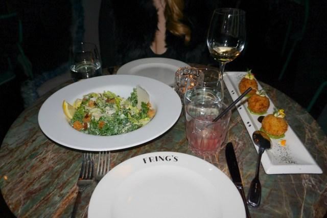 frings-drakes-restaurant-toronto
