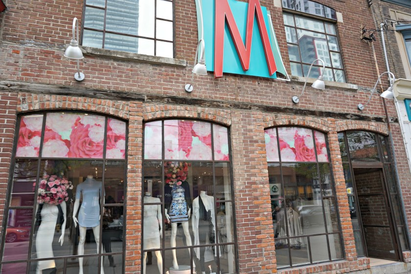 m-clothing-queen-st-west-toronto