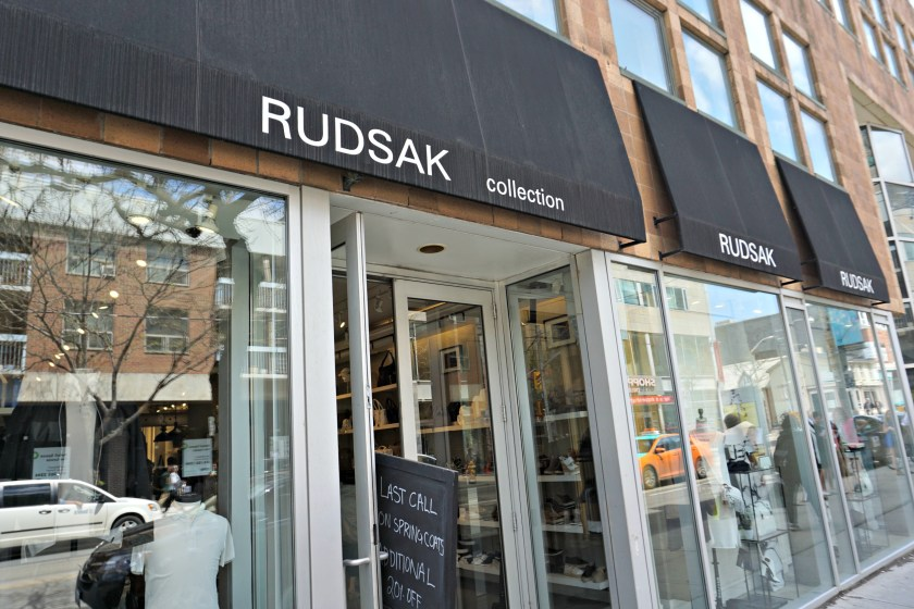 rudsak-queen-st-west-toronto-shopping