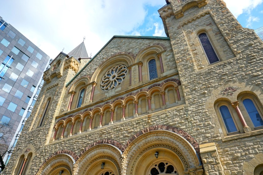 st-andrews-church-toronto