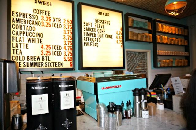 sweet-jesus-drinks-menu