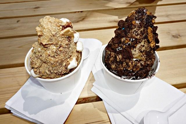 sweet-jesus-ice-cream-toronto