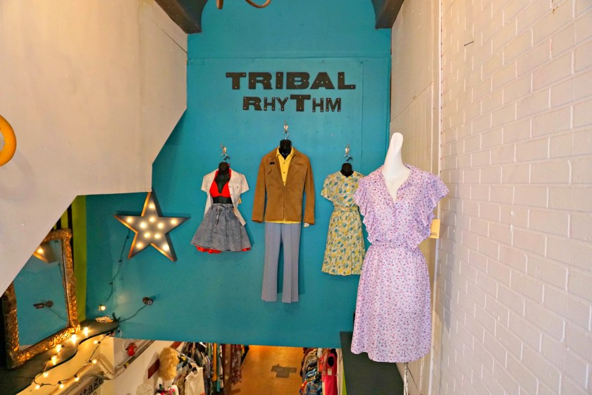 tribal-rhythm-store-queen-st-west-toronto