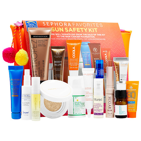 sephora-favorites-sun-safety-kit-2017
