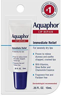aquaphor-lip-repair
