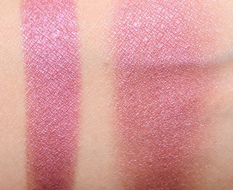 colourpop_stickysweet-swatch-temptalia