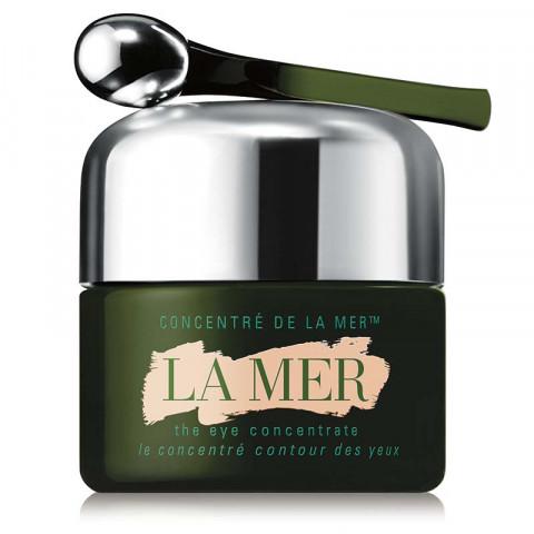 La Mer The Eye Concentrate eye cream