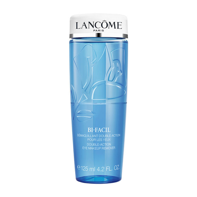 Lancome Bi Facil Eye Makeup Remover