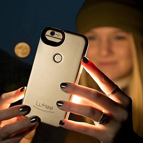 lumee-two-iphone-case