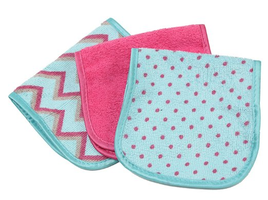 Makeup Remover Cloths Review