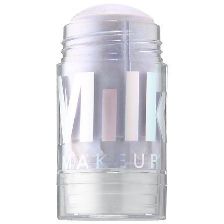 milk-makeup-holographic-highlighter