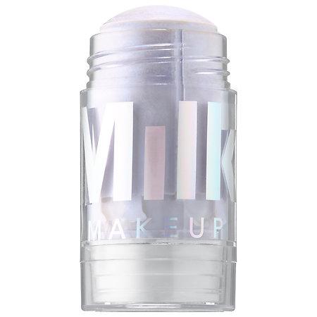 milk-makeup-holographic-highlighter