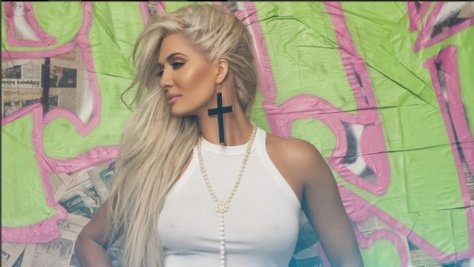 things-to-know-about-erika-jayne-real-housewives-beverly-hills