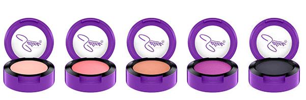 mac-selena-collection-eyeshadows