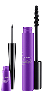 mac-selena-eyeliner-mascara