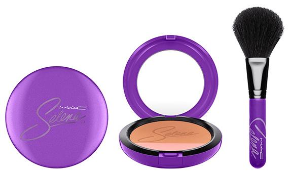 mac-selena-blush-brush