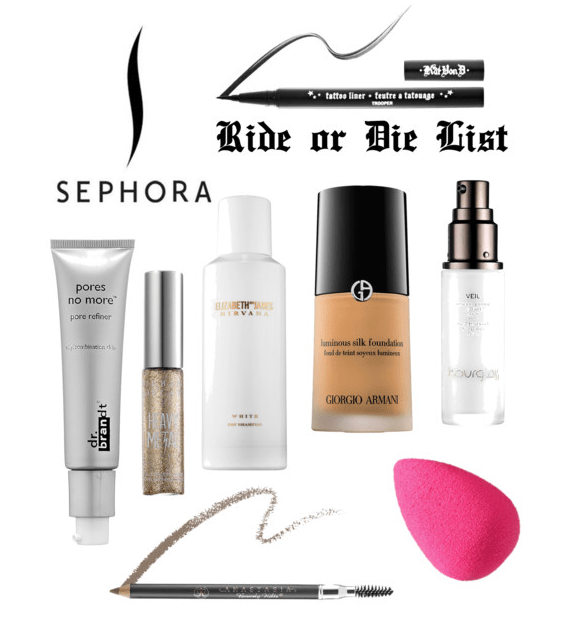 sephora-vib-sale-november-2016
