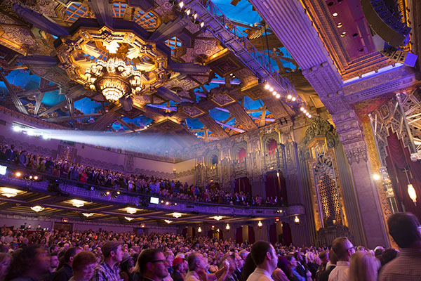 hollywood-pantages-theater-los-angeles