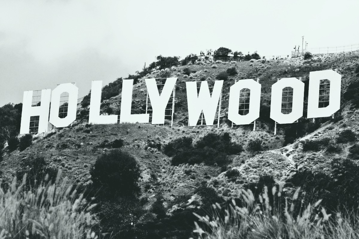 LA Guide – Hollywood