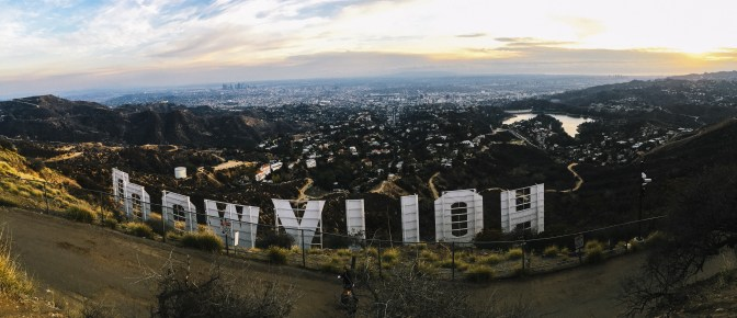 LA Guide – Hollywood