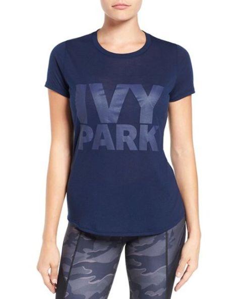 ivy-park-crew-neck-tee-navy