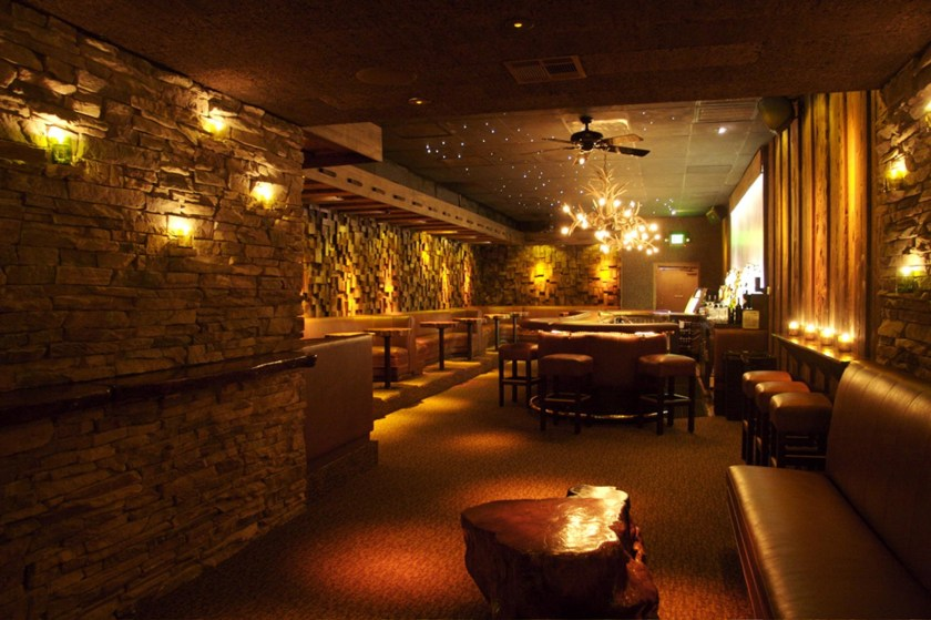 the-woods-bar-los-angeles