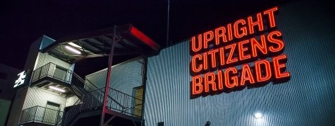 upright-citizens-brigade-sunset