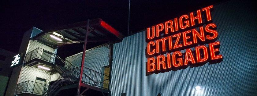 upright-citizens-brigade-sunset