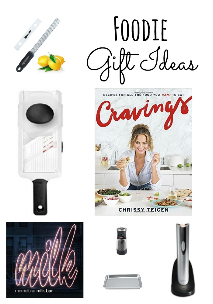 foodie-gift-ideas