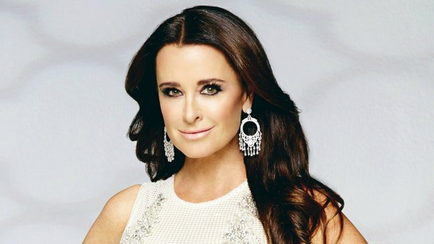 kyle-richards-real-housewives-of-beverly-hills