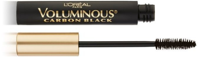 loreal-voluminous-mascara-carbon-black