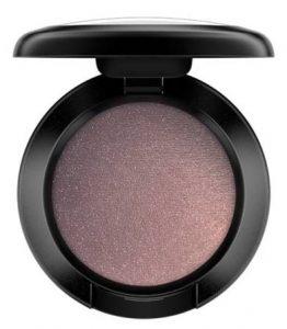 MAC Satin Taupe Eyeshadow