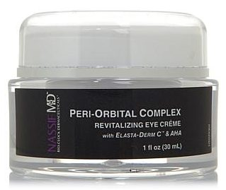 nassif-md-peri-orbital-complex-eye-cream