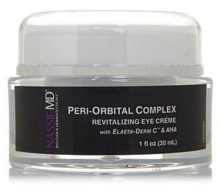 nassif-md-peri-orbital-complex-eye-cream