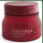 nourage-hair-vitamins