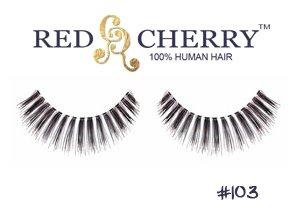 red-cherry-103