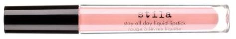 Stila Stay All Day Liquid Lipstick in Bellissima