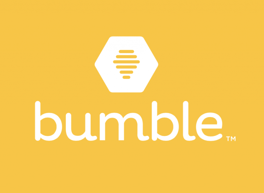 bumble-dating-app