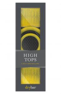 drybar High Tops Self Grip Hair Rollers