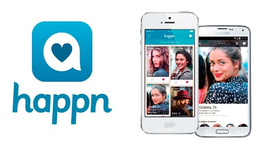 happn-dating-app