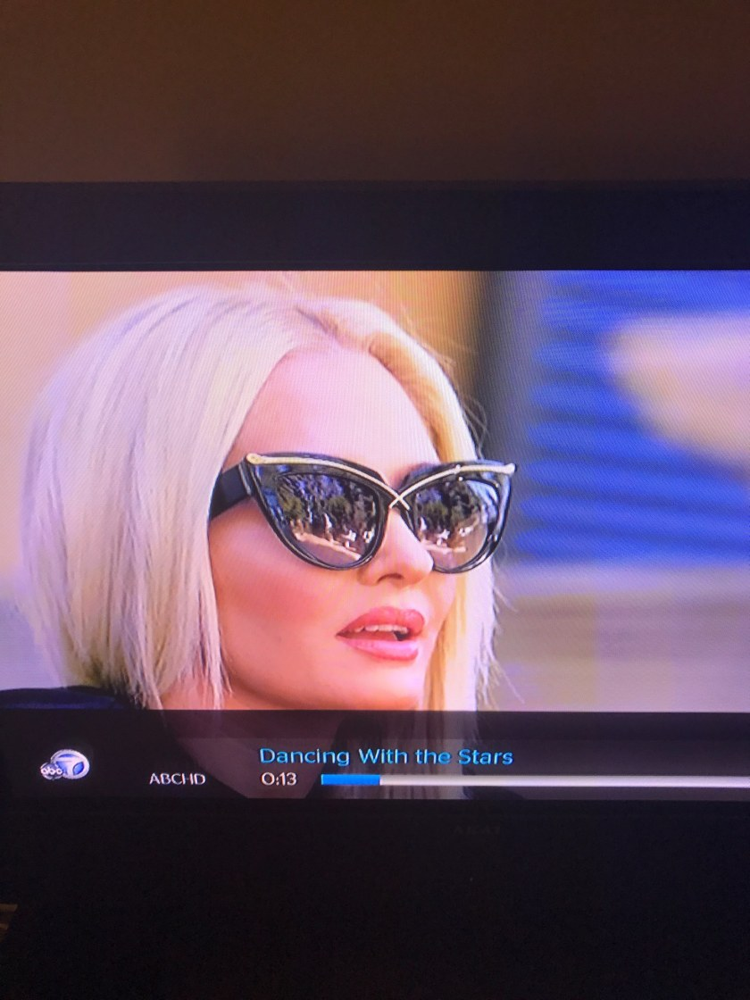 erika-jayne-cat-eye-sunglasses-dwts