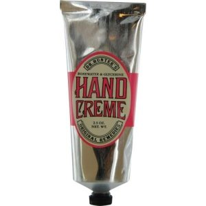 caswell-massey-hand-cream