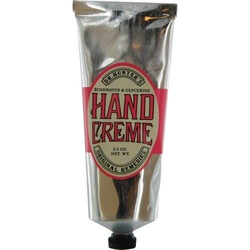 caswell-massey-hand-cream