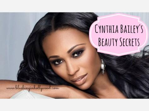 cynthia-baileys-beauty-secrets-header