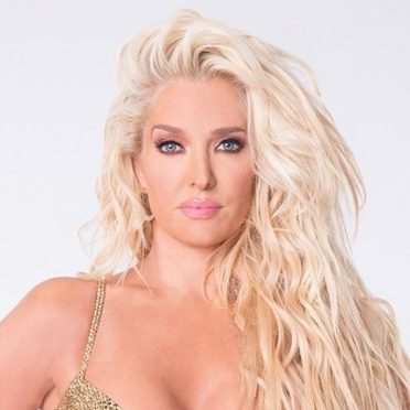 erika-jayne-dancing-with-the-stars