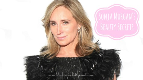 sonja-morgan-beauty-secrets-header