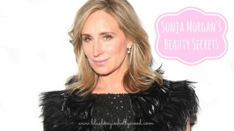 sonja-morgan-beauty-secrets-header