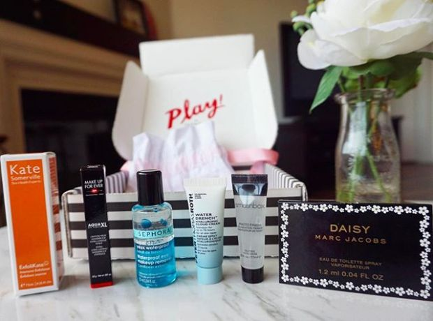 sephora-play-box-april-2017