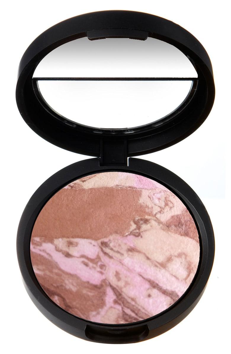 Laura Geller 'Bronze-n-Brighten' Baked Color Correcting Bronzer